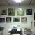Souza Gallery / Copyz & Graphix