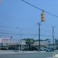 Southwest Discount Liquors - Baltimore, MD