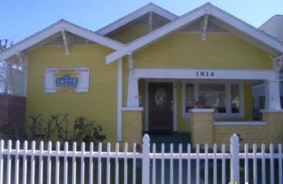 Little Sunshine House Chi - Long Beach, CA