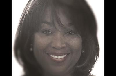 Joyce Jones - State Farm Insurance Agent - Hammond, LA