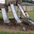Terrebonne Parish Recreation