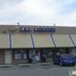 J & L Liquors - Fort Lauderdale, FL