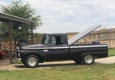 BB Automotive - Midland, TX