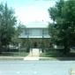 Florence Shuman Hall - Fort Worth, TX