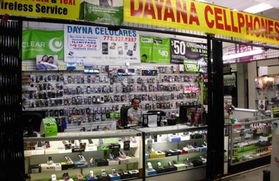 Flea Market Miami >> The Village Flea Market 7900 Nw 27th Ave Miami Fl 33147 Closed