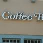 The Coffee Bean & Tea Leaf - Las Vegas, NV