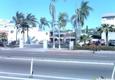 Rodeway Inn San Diego Beach SeaWorld Area - San Diego, CA