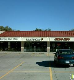The UPS Store - West Des Moines, IA
