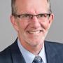 Edward Jones - Financial Advisor:  John A Birchler