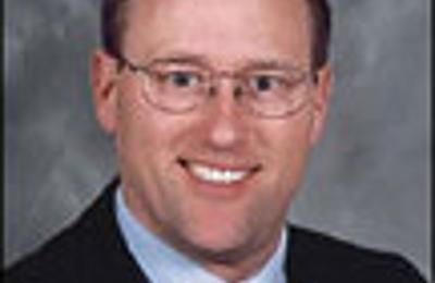 Christopher A. Poss, D.D.S. - Eau Claire, WI