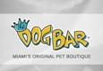 The Dog Bar - Miami Beach, FL