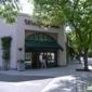 Walgreens - Los Altos, CA