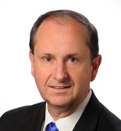 Roger Lapierre - Ameriprise Financial Services, Inc. - Providence, RI