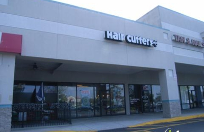 Hair Cuttery - Oviedo, FL