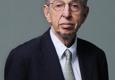 Robert C. Wallach, MD - New York, NY