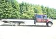 T&M Towing & Hazmat Inc - Eugene, OR