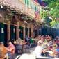 Bourbon Heat - New Orleans, LA