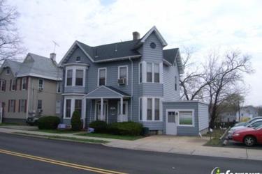 Alpine Home Improvements Co Inc