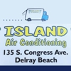 Island Air Conditioning