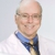 Dr. Richard Milam Hutcheson, MD