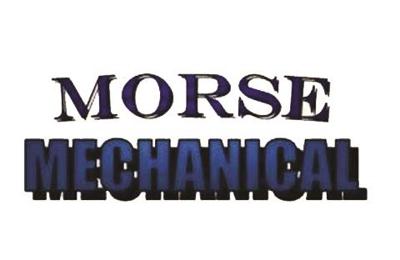 Morse Mechanical - Champaign, IL