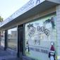 Cindy's Nails - Hayward, CA