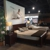 Silhouette by Ergo Beds