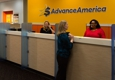 Advance America - Deltona, FL