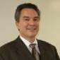 Dr. Christopher P Creighton, MD - Saint Louis, MO