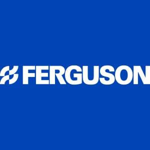 Ferguson Hvac Supply 900 Beards Hill Rd