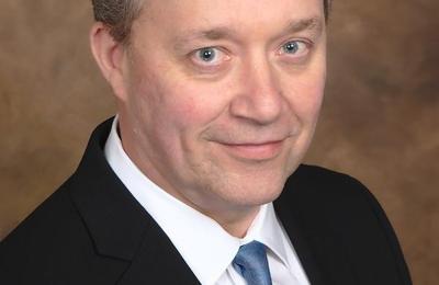Edward Jones - Financial Advisor:  Ken McClintock - Clackamas, OR