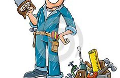 Small Electric Motor Repair Expert - McKinney, TX