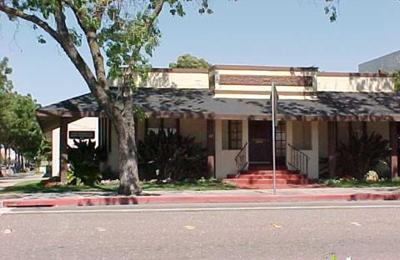 Brett T Takemoto DDS - Livermore, CA