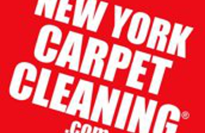 New York Carpet Cleaning, Inc. - New York, NY