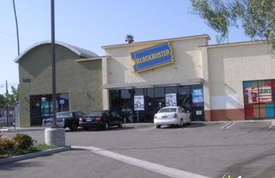 Wells Fargo Bank 339 W Anaheim St Wilmington Ca 90744 Yp Com