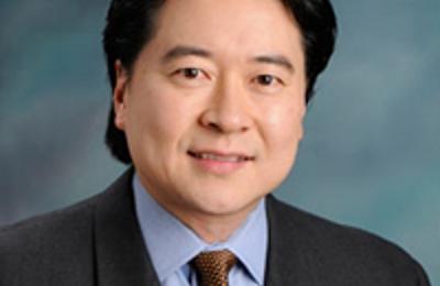 Dr. Luke S Cho, MD - Joliet, IL