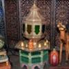 Madras Exotic Indian Restaurant