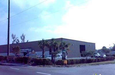 J & B Quality Millwork LLC - West Palm Beach, FL