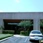 South Texas Community Living Corp - San Antonio, TX
