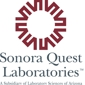Sonora Quest Laboratories - Goodyear, AZ