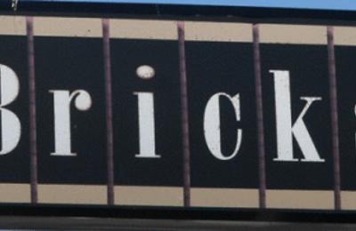 Bricks Restaurant & Wine Bar - Reno, NV