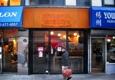 Dos Toros Taqueria - New York, NY
