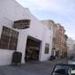 George & Jim's Garage - San Francisco, CA
