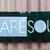 Cafe Soul Inc Rstrnt & Jazz