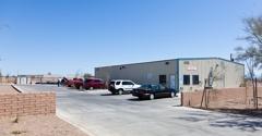 Gasoline Alley - Green Valley, AZ
