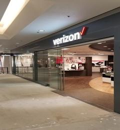 Verizon - Anchorage, AK