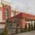 Holiday Inn Downtown-Everett