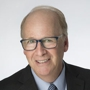 Bruce Berman - RBC Wealth Management Financial Advisor