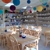 Clayground Paint Your Own Pottery Studio
