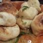 Tony Sacco's Coal Oven Pizza - Novi, MI